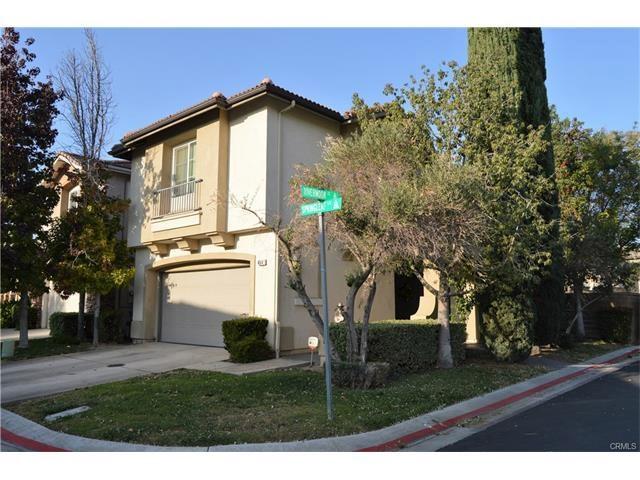 Condominium for Rent at 4545 Springleaf Lane Riverside, California 92505 United States