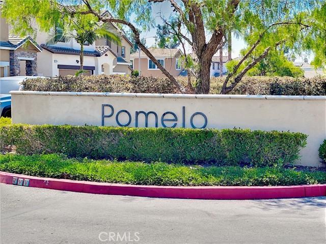 12892 Pomelo Lane, Garden Grove CA: http://media.crmls.org/medias/1ed7b3de-5449-4f68-9564-133cddeafe76.jpg