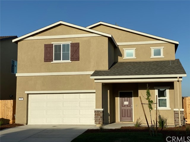 Detail Gallery Image 1 of 1 For 30 Hartley Ct #21, Merced, CA 95341 - 3 Beds | 2/1 Baths