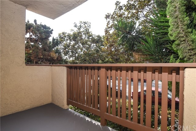 811 6th St, Santa Monica, CA 90403 Photo 20