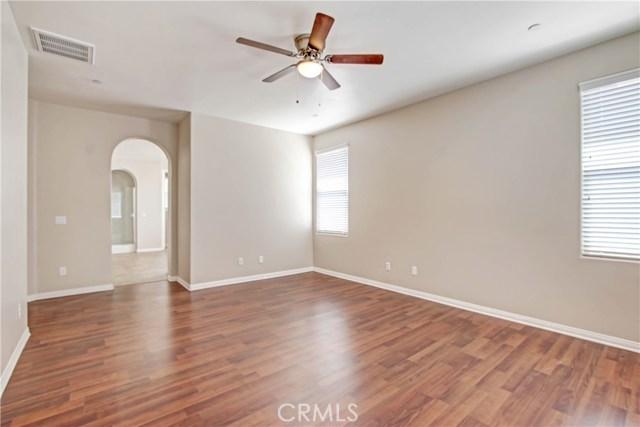 110 Oldenburg Lane Norco, CA 92860 - MLS #: IG17151955
