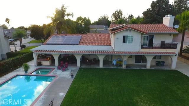 5999 Napa Avenue, Rancho Cucamonga CA: http://media.crmls.org/medias/1edb0287-c98b-48a6-855b-67af055c490e.jpg