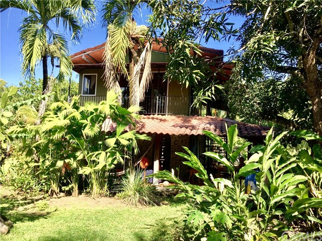 123 Calle de Iglesia, Outside Area (Outside U.S.) Foreign Country, OS 60704, 3 Bedrooms Bedrooms, ,2 BathroomsBathrooms,Single family residence,For sale,Calle de Iglesia,OC20050259