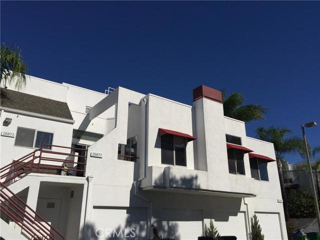 Rental Homes for Rent, ListingId:36126980, location: 26877 Jasper Mission Viejo 92691