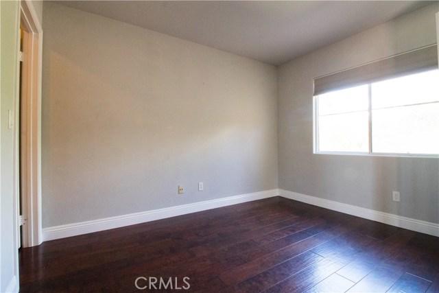 7172 Pintail Drive Carlsbad, CA 92011 - MLS #: OC17253614