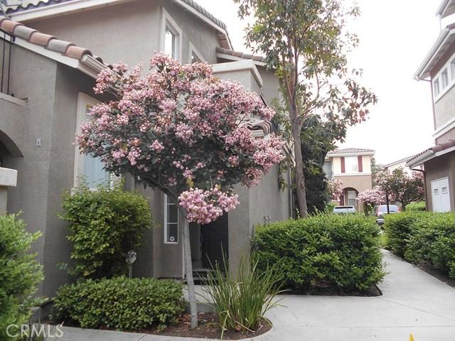 106 Falcon Creek, Irvine, CA 92618 Photo 0