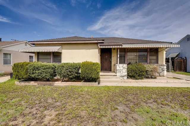 Photo of 117 Ruby Drive, Placentia, CA 92870