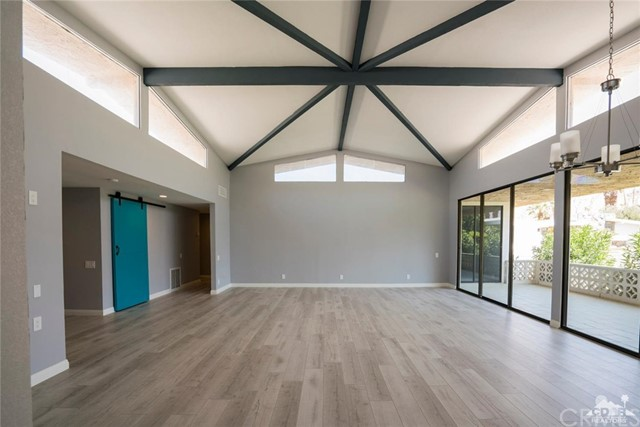 1565 Paseo Vida Court Palm Springs, CA 92264 is listed for sale as MLS Listing 217019694DA