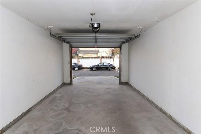 3051 Colony Park, Merced CA: http://media.crmls.org/medias/1edef55e-0a5c-4b0d-9b6e-b559b46201fb.jpg