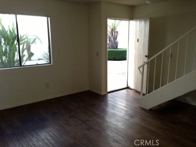 707 S Webster Av, Anaheim, CA 92804 Photo 5
