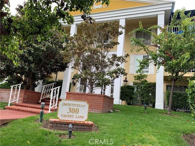 Photo of 300 Cagney Lane #7, Newport Beach, CA 92663