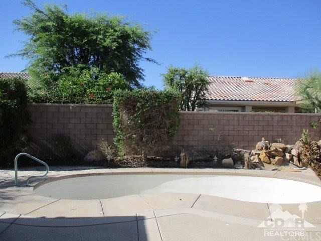 78300 Estancia Drive, Palm Desert CA: http://media.crmls.org/medias/1ee49c7a-5a5c-4ee2-b745-04a9e9fcc091.jpg