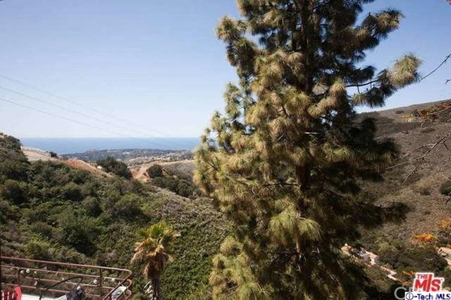 4361 Hillview Drive, Malibu, California 90265, 1 Bedroom Bedrooms, ,1 BathroomBathrooms,Residential,For Sale,Hillview,318001608