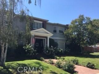 233 Country Club Drive, San Gabriel, CA, 91775