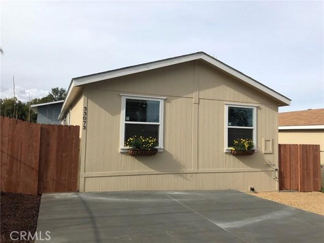 33073 Evergreen St, Lake Elsinore, CA 92530 Photo