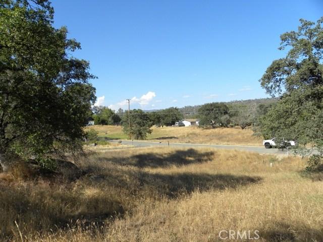 30324 North Dome Drive, Coarsegold, CA, 93614