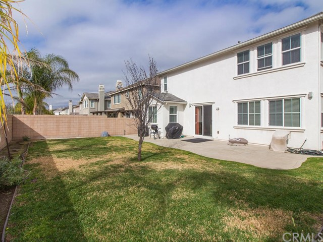 46271 Grass Meadow Wy, Temecula, CA 92592 Photo 30