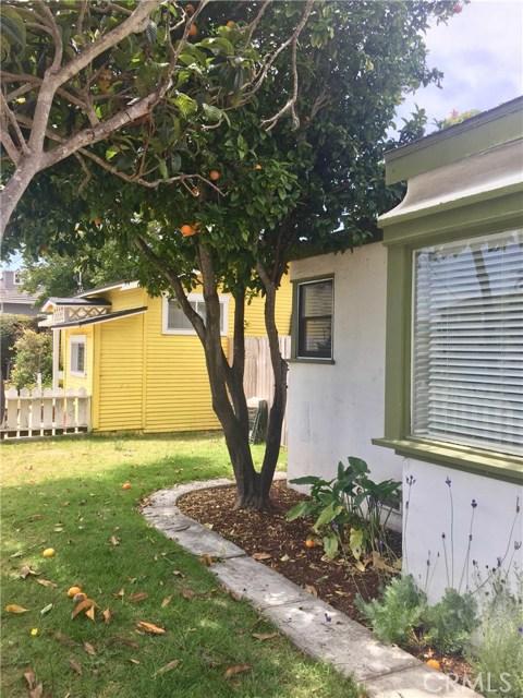 306 Boeker Avenue, Pismo Beach, CA 93449