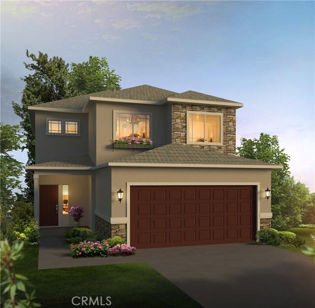 Property for sale at 897 Rio Mesa, San Miguel,  CA 93451
