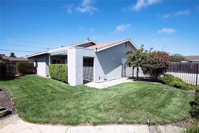 906 Cameron Court, Arroyo Grande, CA 93420