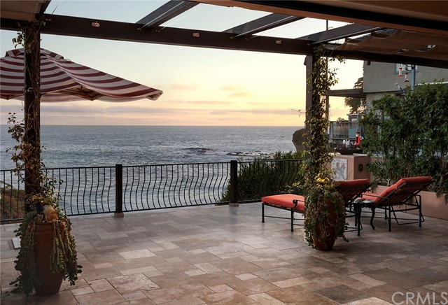 Photo of 675 Cliff Drive, Laguna Beach, CA 92651