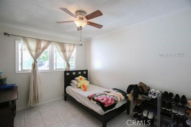 1597 W Minerva Av, Anaheim, CA 92802 Photo 9