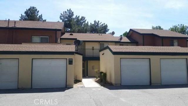Condominium for Sale at 2655 Shadow Hills Drive San Bernardino, California 92407 United States