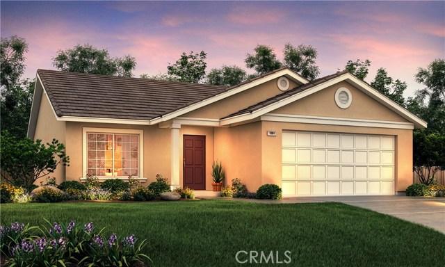 659 Colleen Avenue Merced, CA 95341 - MLS #: MC18001364
