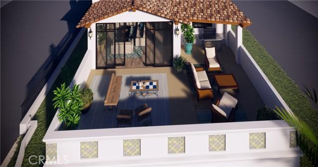 215 Radda Way, Pismo Beach CA: http://media.crmls.org/medias/1eec4d95-ea86-4003-85d7-fc6aa173e16d.jpg