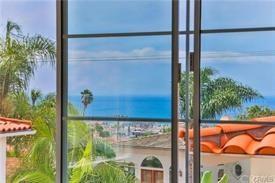 1634 Prospect Ave, Hermosa Beach, CA 90254 photo 4