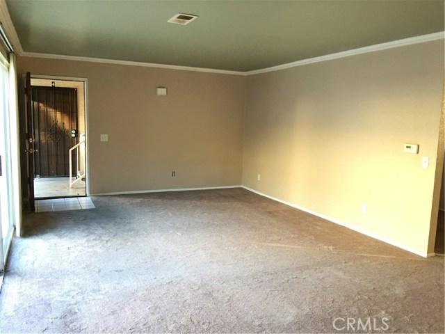 Condominium for Sale at 601 Euclid Street S La Habra, California 90631 United States