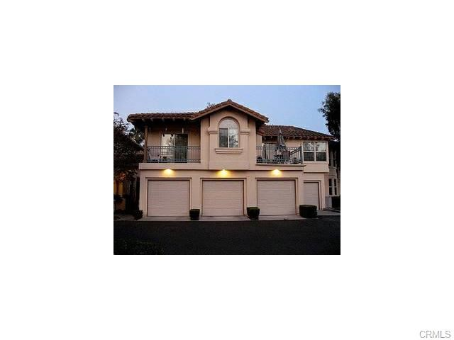 Townhouse for Rent at 18 Pasto Rico St Rancho Santa Margarita, California 92688 United States