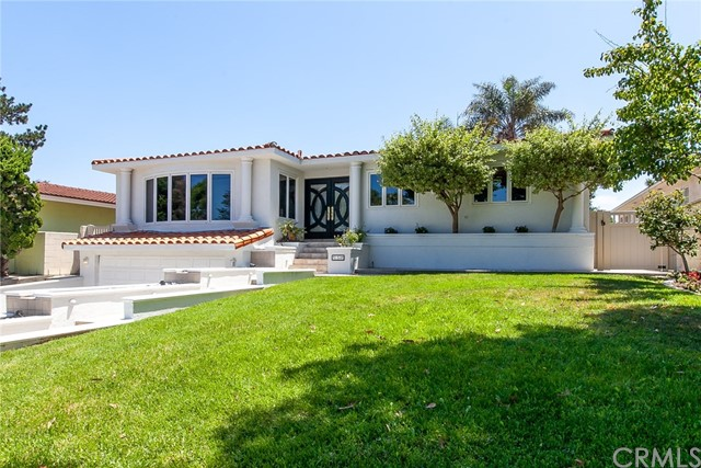 150 Via Monte Doro, Redondo Beach, CA 90277 Photo