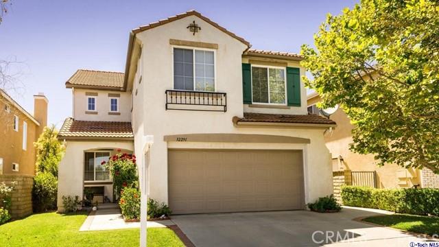 32291 Big Oak Ln, Castaic, CA 91384 Photo