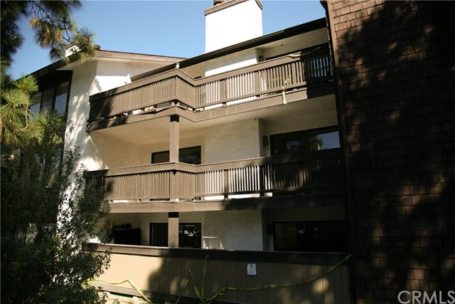 2506 E Willow Street 208 Signal Hill, CA 90755 is listed for sale as MLS Listing PW15222702