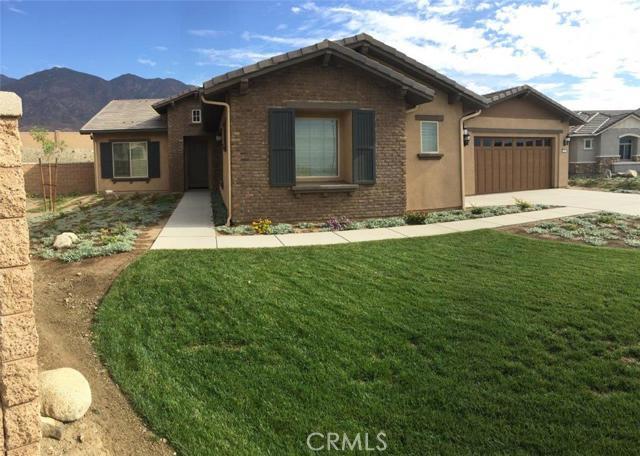 Real Estate for Sale, ListingId: 35395095, Rancho Cucamonga,CA91739