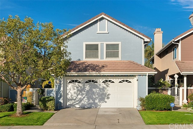, CA  is listed for sale as MLS Listing OC17264666