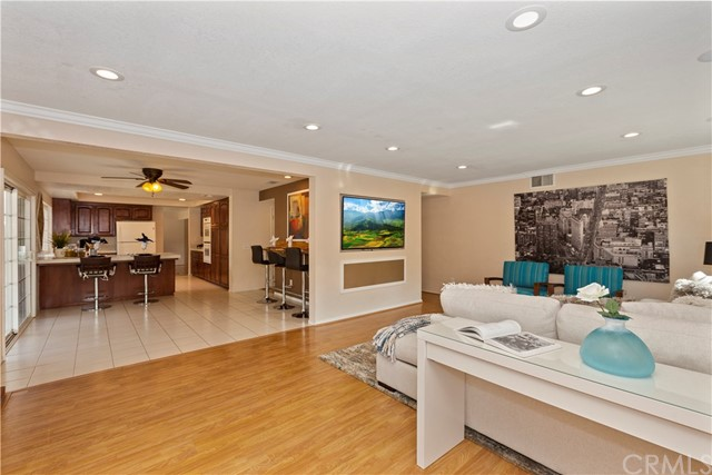 9420 Rancho Street Alta Loma, CA 91737 is listed for sale as MLS Listing IV18205465