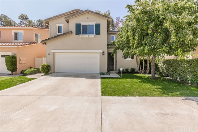 102 Millbrook, Irvine, CA 92618 Photo 23