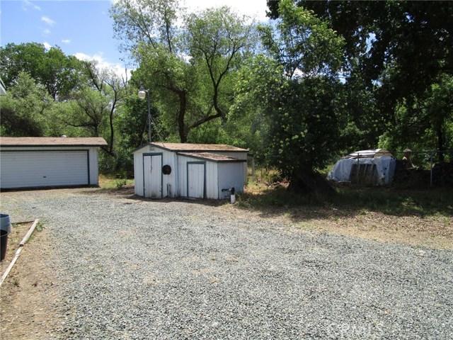9730 Kelsey Creek Drive Kelseyville, CA 95451 - MLS #: LC18129236