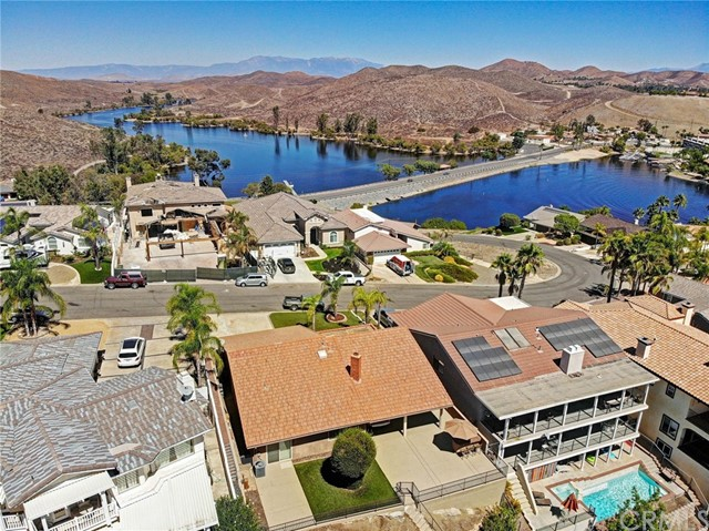 , CA  is listed for sale as MLS Listing OC18221979