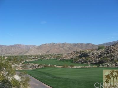 Land for Sale at 137 Tepin Way 137 Tepin Way Palm Desert, California 92260 United States