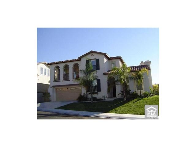 Single Family Home for Rent at 16 Sharon Lane Coto De Caza, California 92679 United States
