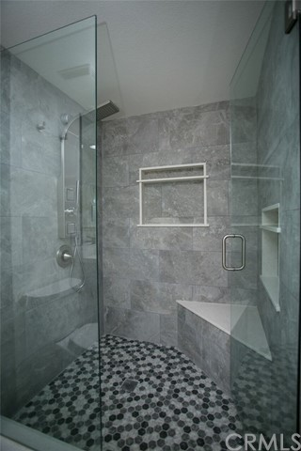 5315 Via Asturias Yorba Linda, CA 92887 - MLS #: PW17271091