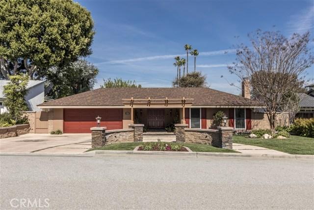 2512 Via Marina, Newport Beach, CA 92660