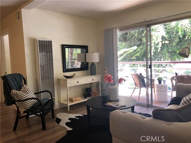 327 Chestnut Avenue Unit 102 Long Beach, CA 90802 - MLS #: IN18196581