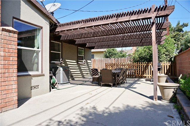 846 S Turquoise Street, Anaheim CA: http://media.crmls.org/medias/1efd9b61-db3c-4376-9b75-5ff9beba31ec.jpg