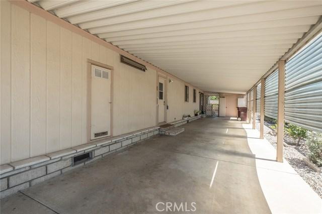 29115 Calle Potro, Murrieta CA: http://media.crmls.org/medias/1f00f367-8e08-4c19-85c2-f0ff6b798aee.jpg