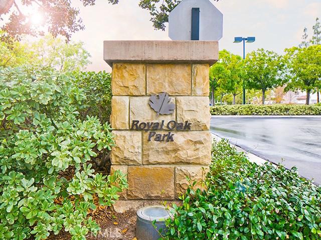 1401 Elk, Irvine, CA 92618 Photo 6