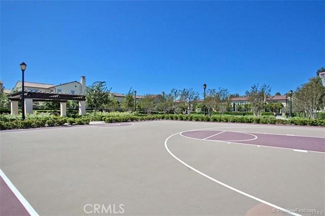 35 Courant, Irvine, CA 92618 Photo 31